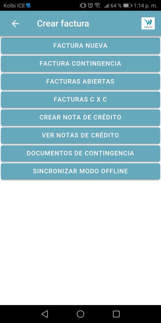 C:\Users\usuario\Pictures\aprende facil\nc total\1570562150519.JPEG