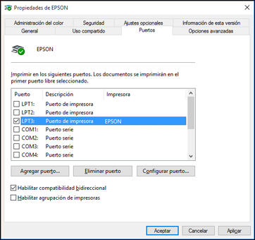 https://files.support.epson.com/faq/images/latin_spanish/win_10_bidirectional_support_checkbox.jpg.jpg