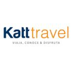 logo-katttravel